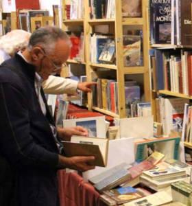 Librerie Antiquarie di Montagna